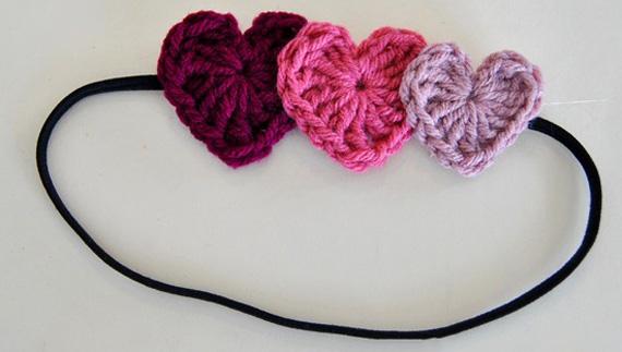 Tel-hearts-crocheted-(7)