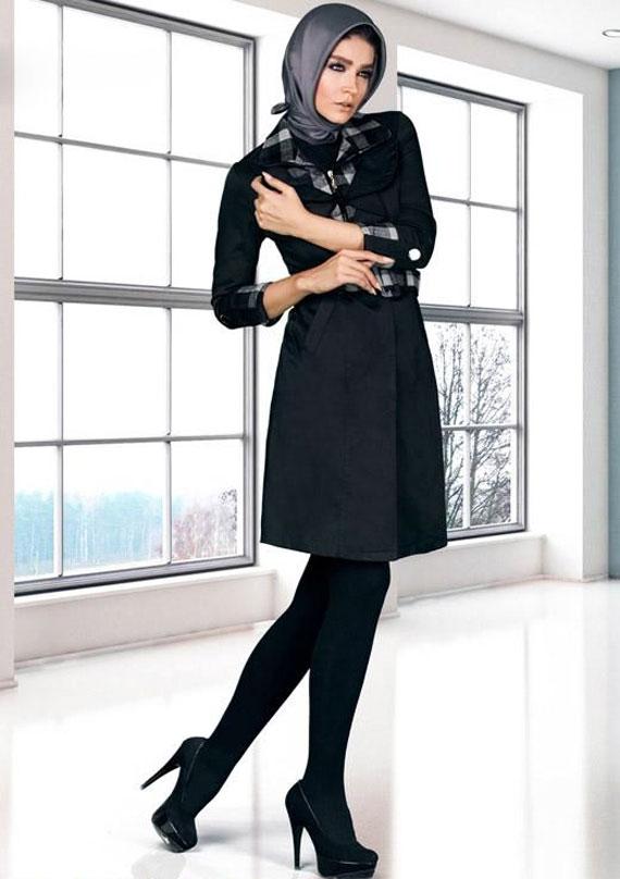 The-new-coat-(34)