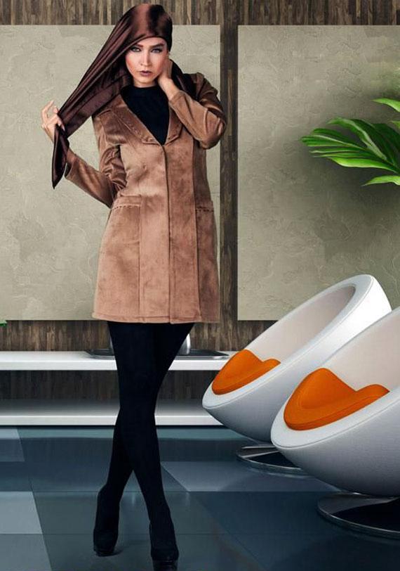 The-new-coat-(36)