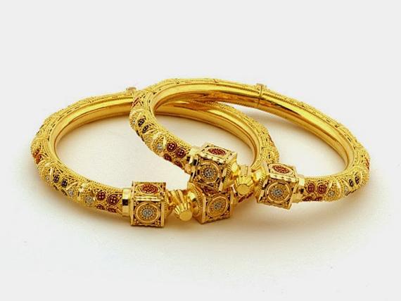 مدل النگو طلا جدید,مدل النگو طلای جدید,مدل النگوهای جدید طلا