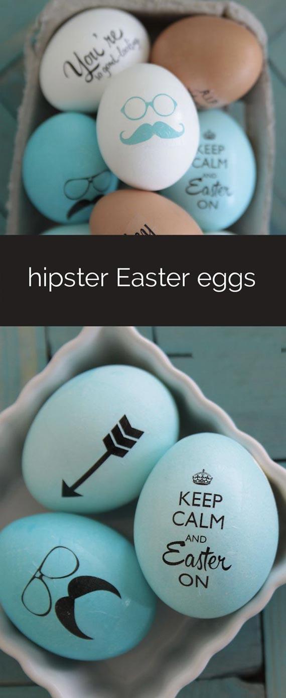 تخم مرغ رنگی هفت سین, تخم مرغ هفت سین,تخم مرغ سفره هفت سین