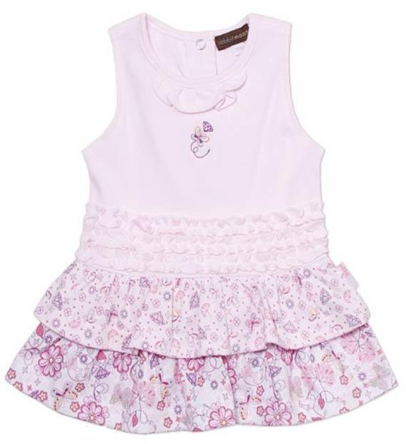 مدل لباس سارافون بچه گانه,مدل لباس بچه گانه دخترانه سارافون,لباس کودک سارافون,مدل لباس کودک سارافون,مدل لباس کودک دخترانه جدید
