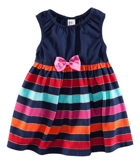 طرح زیبای لباس سارافن بچه گانه,مدل لباس بچه گانه زیبا,مدل لباس زیبای دختر بچه,مدل لباس بچه گانه قشنگ