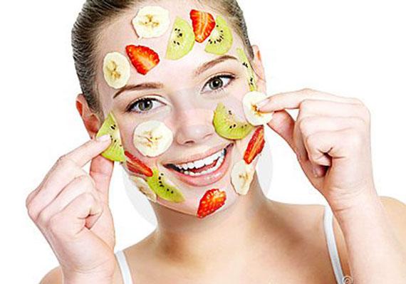 دارو های گیاهی برای شفافیت پوست,دارو های گیاهی برای شفافیت پوست صورت,دارو های گیاهی برای روشنی پوست