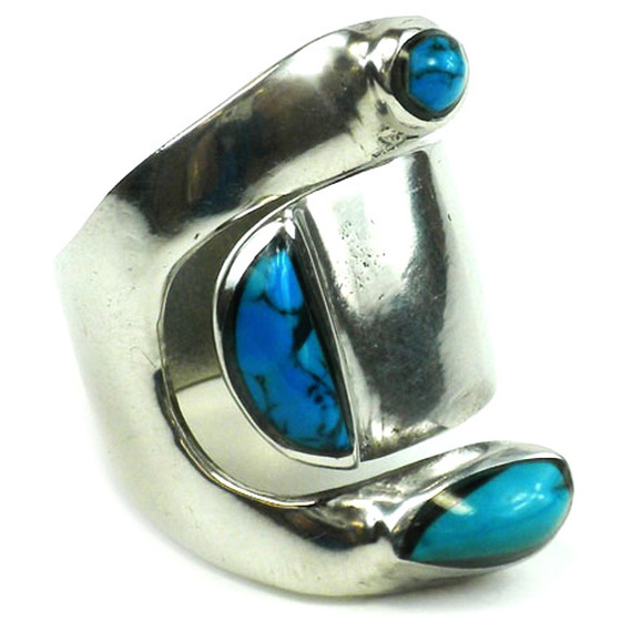 Turquoise-Ring-(14)
