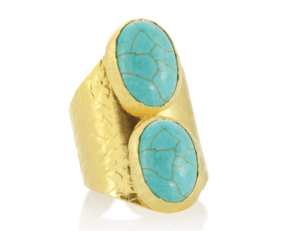 Turquoise-Ring-(15)