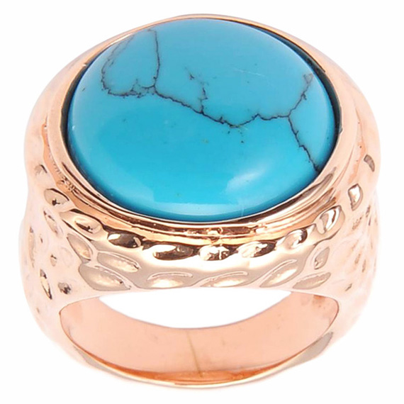 Turquoise-Ring-(18)
