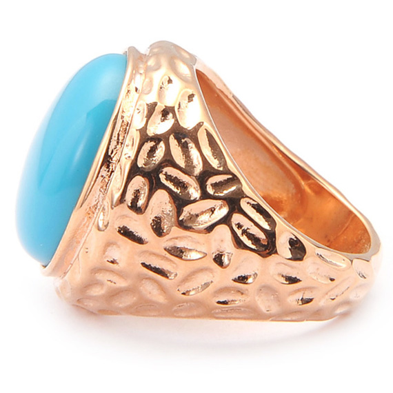Turquoise-Ring-(19)