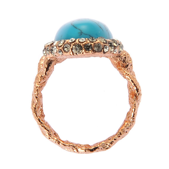 Turquoise-Ring-(23)