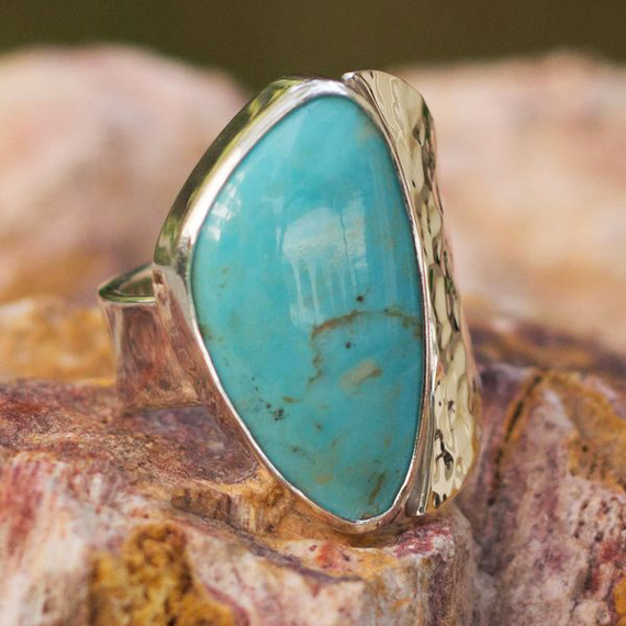Turquoise-Ring-(27)