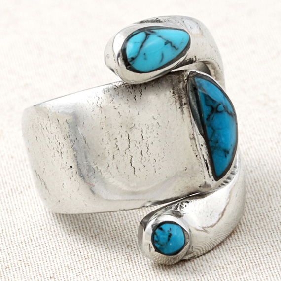 Turquoise-Ring-(28)
