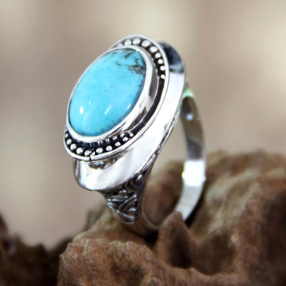 Turquoise-Ring-(29)