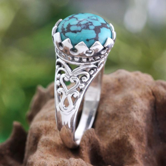 Turquoise-Ring-(30)