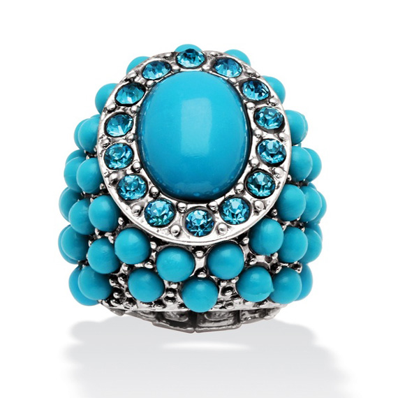 Turquoise-Ring-(31)