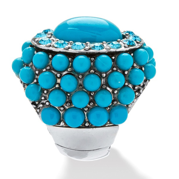 Turquoise-Ring-(32)