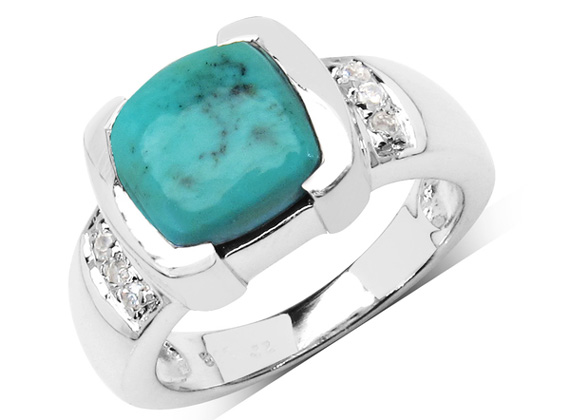 Turquoise-Ring-(34)