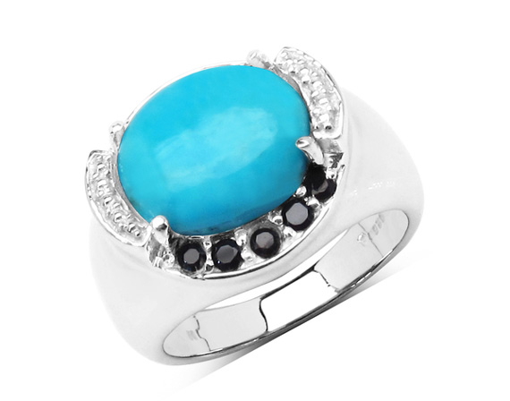 Turquoise-Ring-(35)