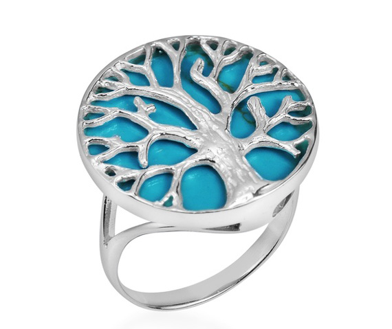 Turquoise-Ring-(41)