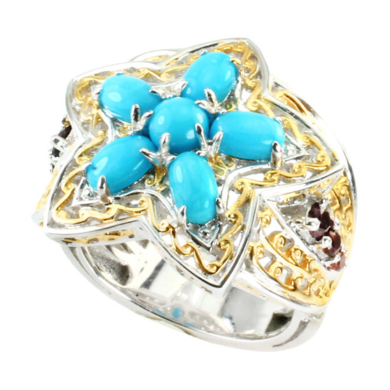 Turquoise-Ring-(42)