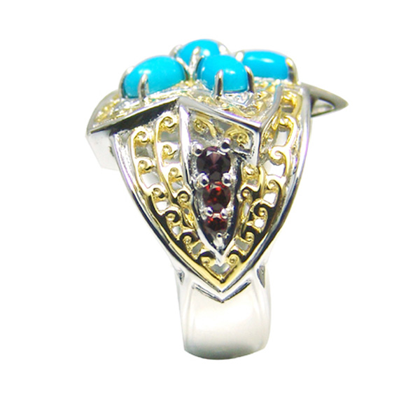 Turquoise-Ring-(43)