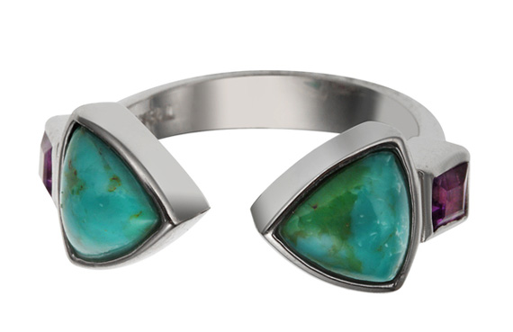 Turquoise-Ring-(46)