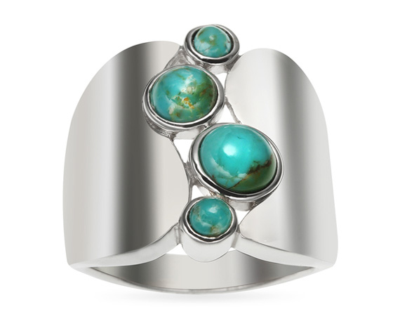 Turquoise-Ring-(47)