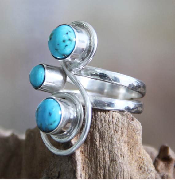 Turquoise-Ring-(55)