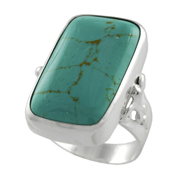 Turquoise-Ring-(66)