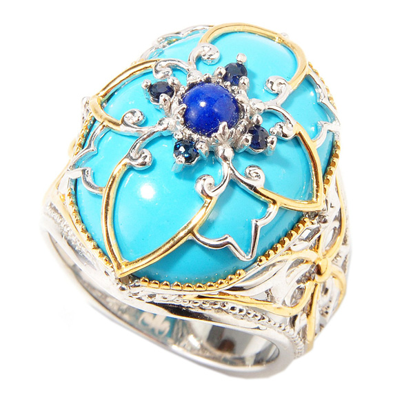 Turquoise-Ring-(69)