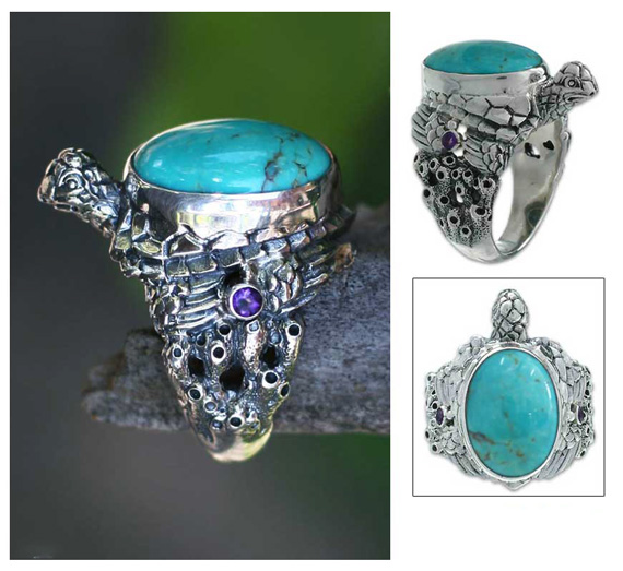 Turquoise-Ring-(70)