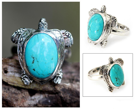 Turquoise-Ring-(71)