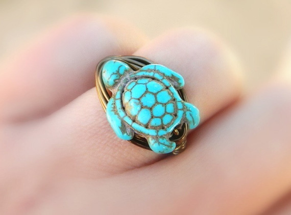 Turquoise-Ring-(73)
