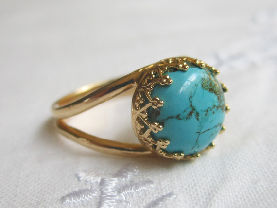 Turquoise-Ring-(75)