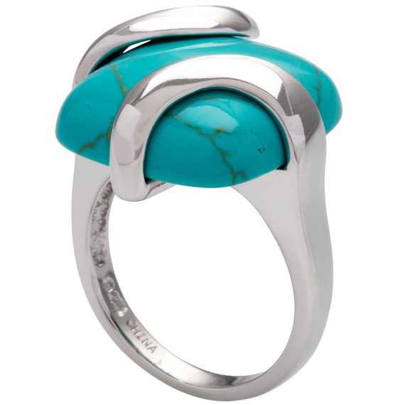Turquoise-Ring-(76)