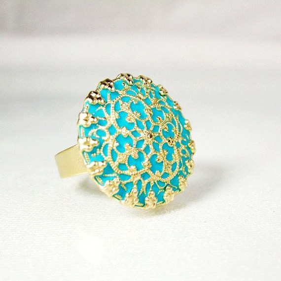 Turquoise-Rings-(1)