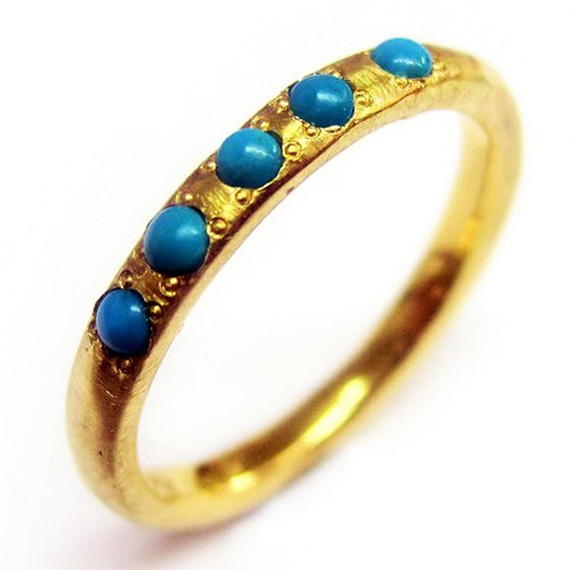 Turquoise-Rings-(10)
