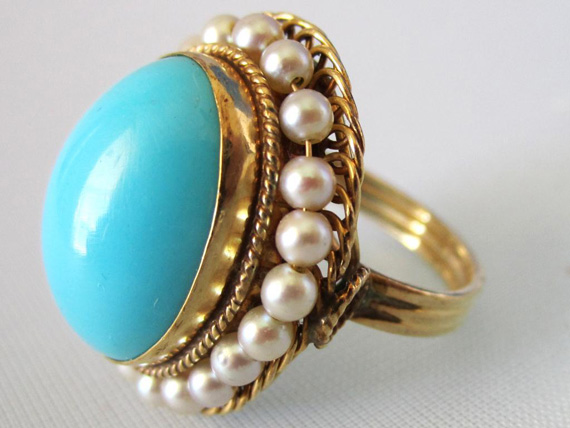 Turquoise-Rings-(12)