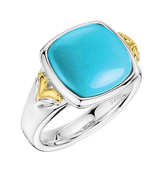 Turquoise-Rings-(13)