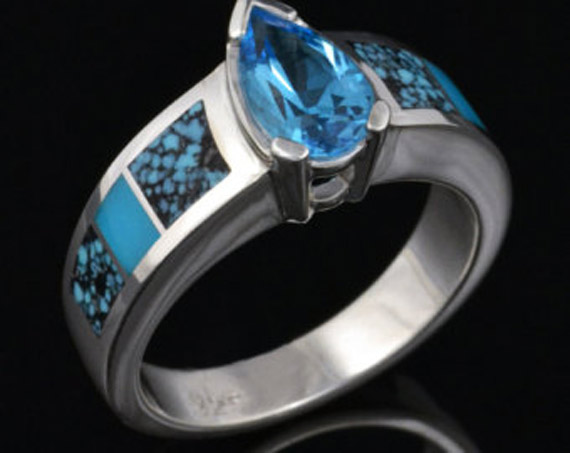 Turquoise-Rings-(14)