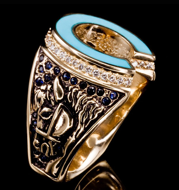 Turquoise-Rings-(15)
