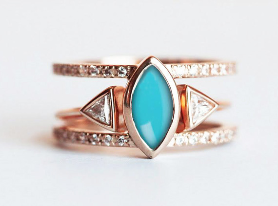 Turquoise-Rings-(16)