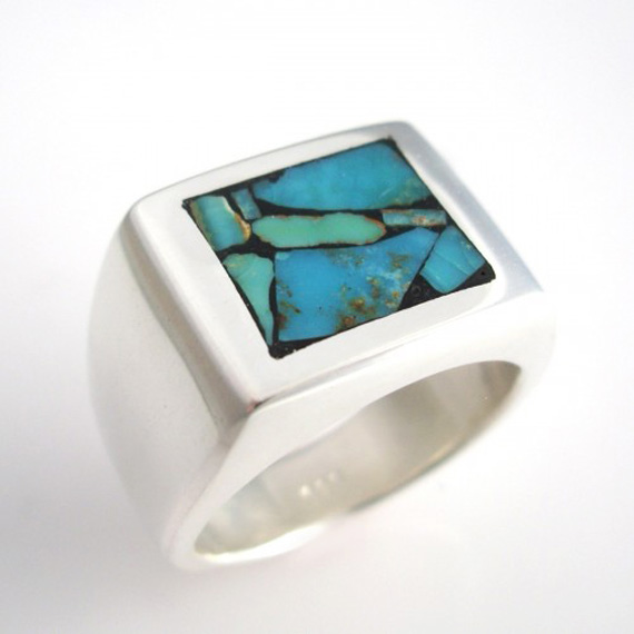 Turquoise-Rings-(18)