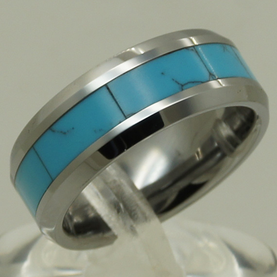 Turquoise-Rings-(19)