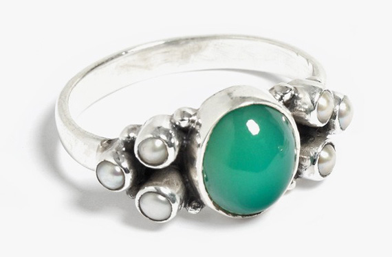 Turquoise-Rings-(2)