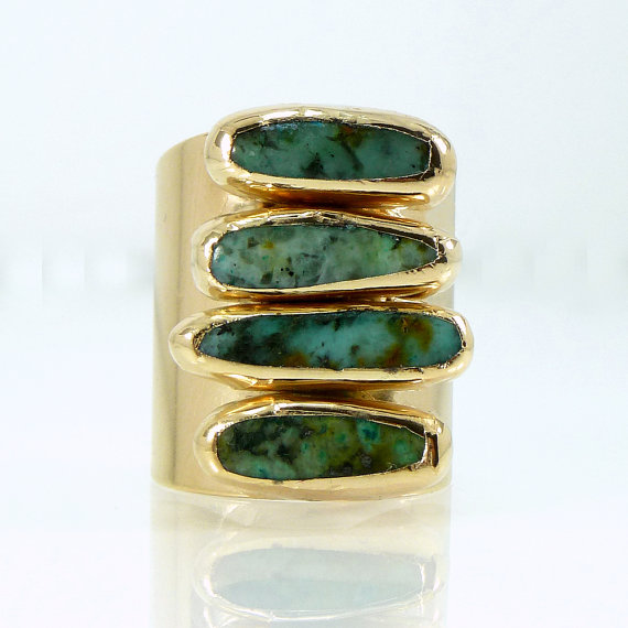 Turquoise-Rings (21)