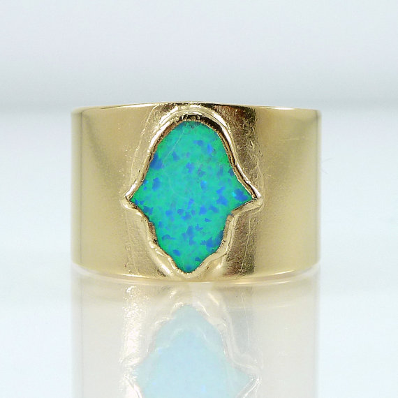 Turquoise-Rings (22)