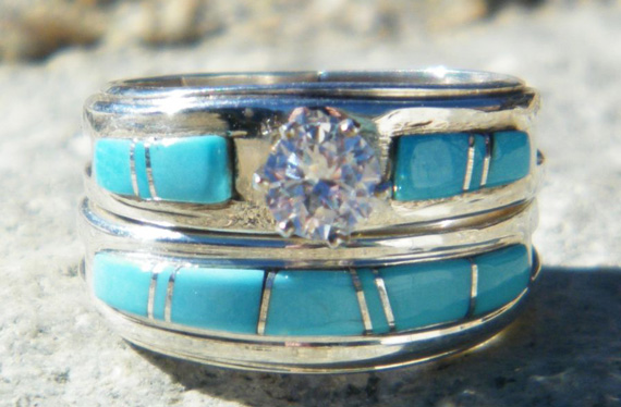 Turquoise-Rings-(23)