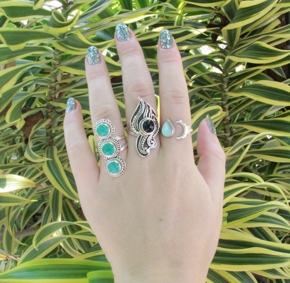 Turquoise-Rings (28)