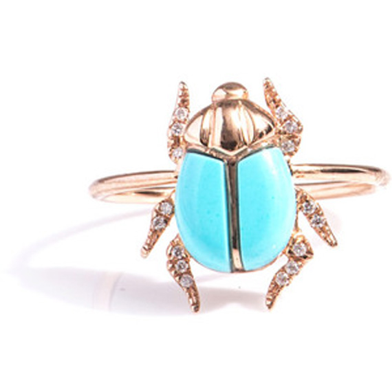Turquoise-Rings-(29)