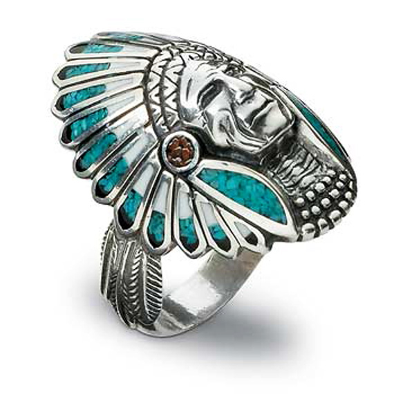 Turquoise-Rings-(30)